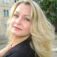 Анастасия Цыкало, 37 лет, Весы, Астана