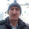 Борис Малафеевский, 60, г.Великий Устюг