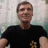 Василий, 67, г.Бодайбо