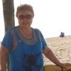 Тамара, 65, г.Абакан