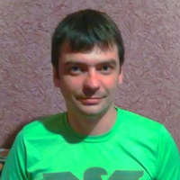 игорь, 38 лет, Водолей, Воронеж