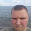 Erik, 19, г.Таллин