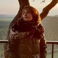 Светлана, 47 лет, Весы, Москва