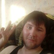 Денис 31 Уфа