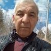 Хакберди Хасанович, 49, г.Калуга