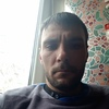 Валерий, 32, г.Харьков