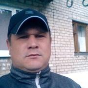 сергей 35 Губкин