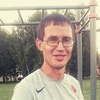Азат, 31, г.Туймазы