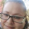 Natalya, 30, Kushchovskaya