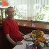 эдуард, 40, г.Берлин
