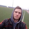 Aleksey Bikeev, 23, Lensk