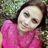 Светлана, 19, г.Волгоград