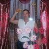 Сергей, 57, г.Краснодон