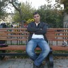 Егор, 31, г.Мурманск