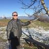 milan, 68, г.Любляна
