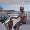 Александр, 40, г.Жлобин