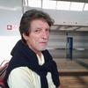 Аркадий, 62, г.Киев