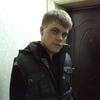 Лексий ;), 27, г.Алматы (Алма-Ата)