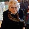 Лариса, 63, г.Иваново