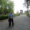 Андрей, 49, г.Томск