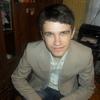 Klervin, 27, г.Ратно