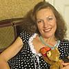 Елена, 54, г.Львов