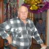Василий, 61, г.Актобе (Актюбинск)