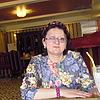 Елена, 50, г.Калининград
