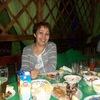 Гульнара, 47, г.Кувандык