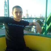 Сергей 30 Тамбов