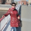 Елена, 53, г.Вологда