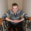 Сергей, 26, г.Горишние Плавни