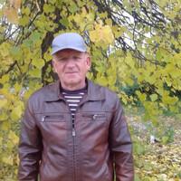 maksim, 64 года, Водолей, Ярославль