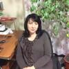 Татьяна, 46, г.Кременчуг