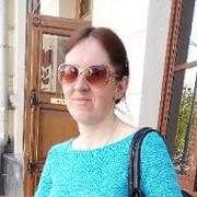 Марина 42 Витебск