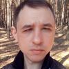 Михаил, 31, Ізюм