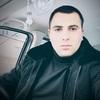Sash, 28, г.Сергиев Посад