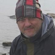 Дмитрий 53 Балашиха