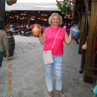 Светлана, 41 год, Козерог, Чебоксары