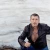 Александр, 42, г.Благовещенск