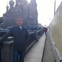 Аркадий, 35 лет, Водолей, Санкт-Петербург