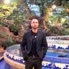 Мухаммад Зокир, 34, г.Бустон