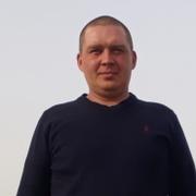 Дмитрий 35 Волгодонск