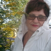 nina, 66, г.Томск