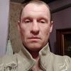 Gennadiy Petrov, 43, Derhachi