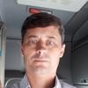 Вова, 50, г.Волгоград