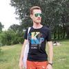 Вальтер, 32, г.Москва