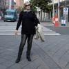 Valentina, 50, г.Прага