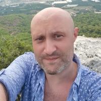 Корсика, 40 лет, Водолей, Норильск