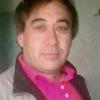 Фархад, 53, г.Бишкек